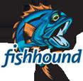fishhound.com