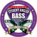 Alabama Student Angler Bass Fishing Association