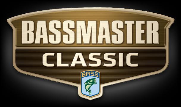 2014 Bassmaster Classic