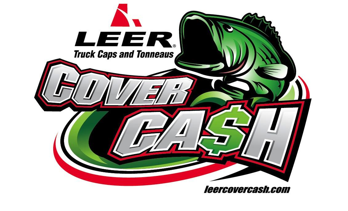 LEER Cover Cash